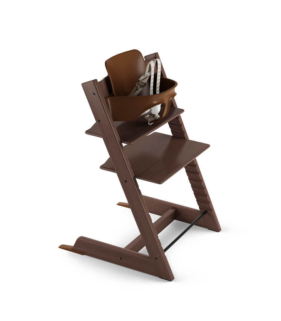 Stokke Tripp Trapp High Chair- Classic Collection