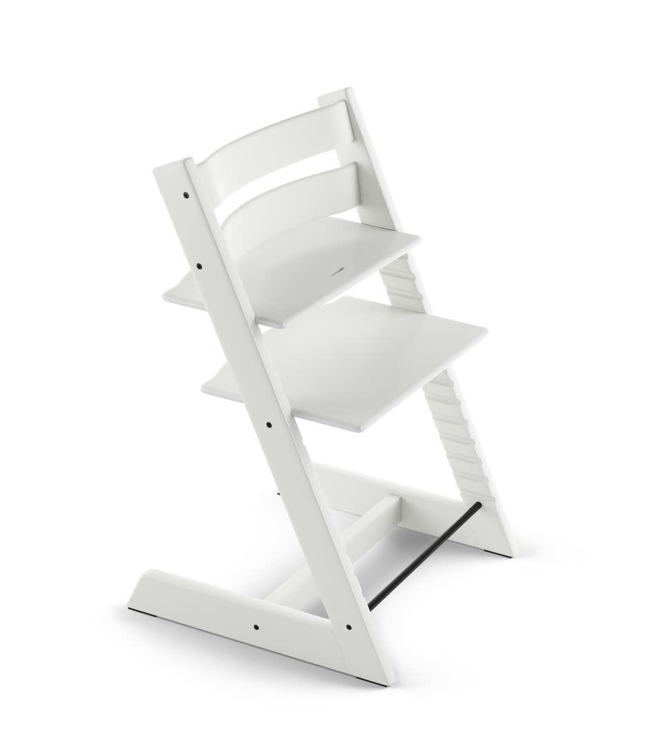 Stokke Tripp Trapp Chair- Classic Collection