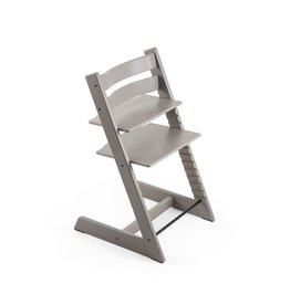 Stokke Tripp Trapp Chair- Oak