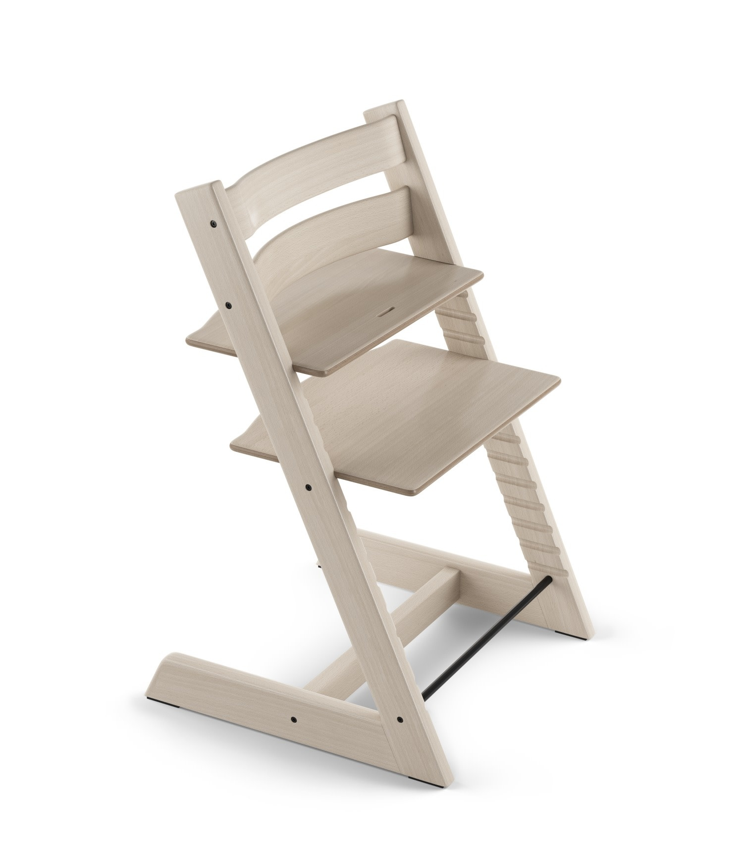 Stokke Tripp Trapp Chair- Classic Collection New