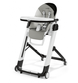 Siesta High Chair (more colors)