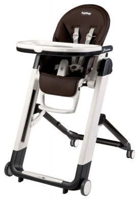 Siesta High Chair