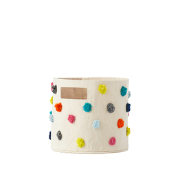 Pehr Designs Pom Pom Pint- Multi