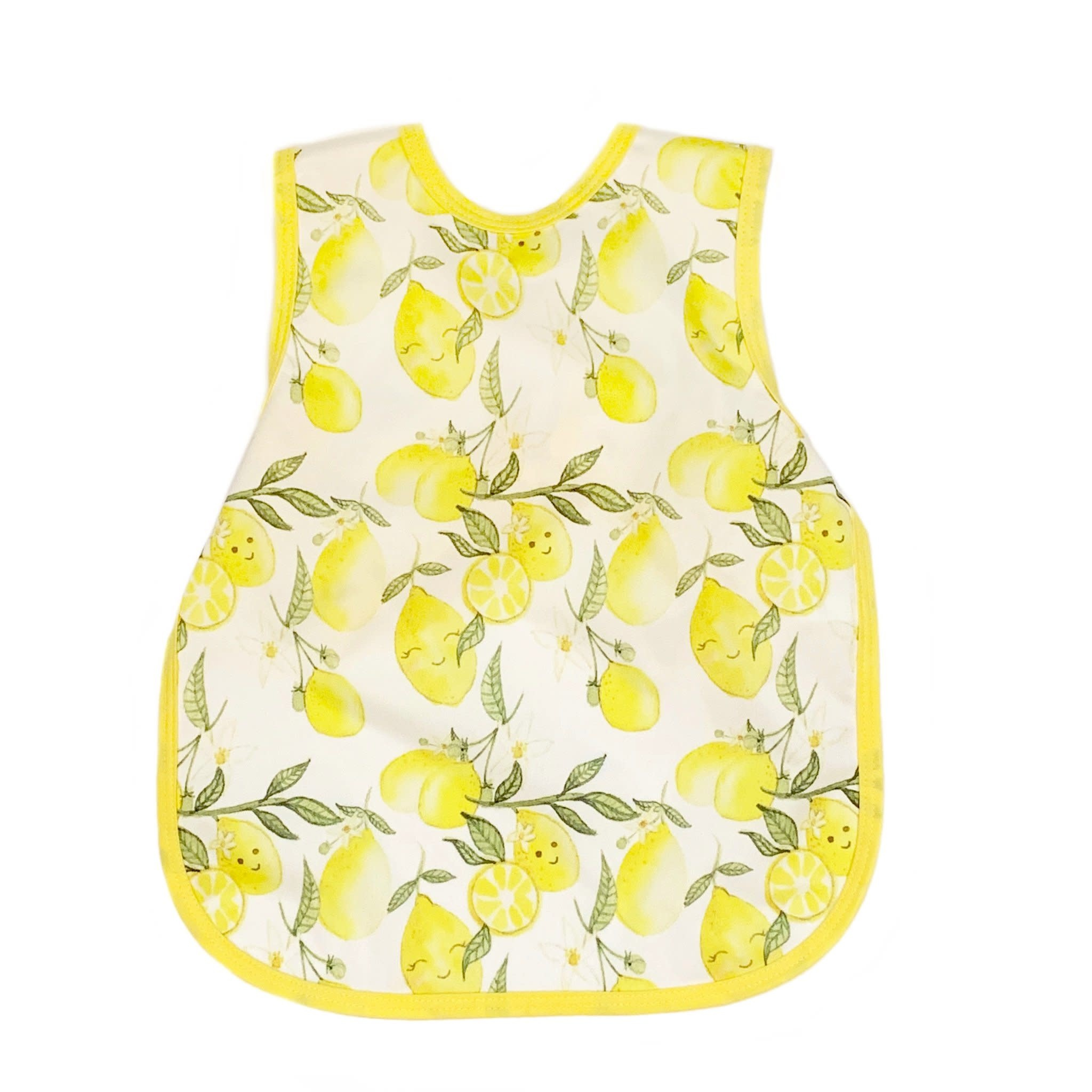 BapronBaby Fresh Lemon