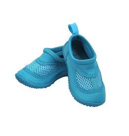Water Shoes- Aqua
