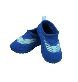 Water Shoes- Royal Blue