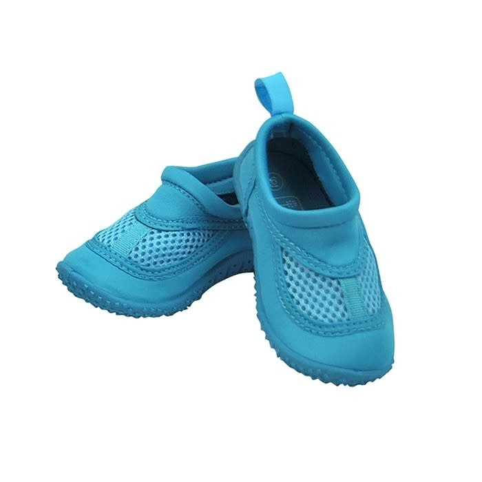 Water Shoes- Aqua