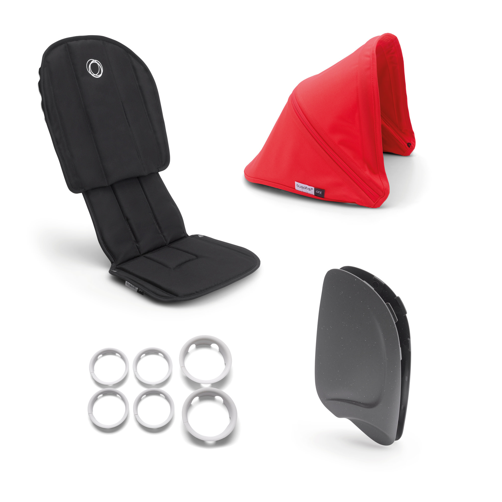 Bugaboo Ant Style Set Pre-Order