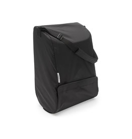 Bugaboo Ant Transport Bag Pre-Order