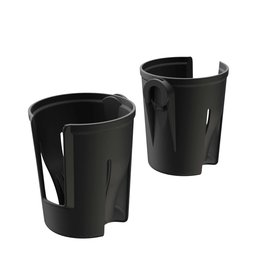 Veer Gear Veer Cup Holders (set of 2)