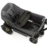Veer Gear Veer Comfort Seat for Toddlers