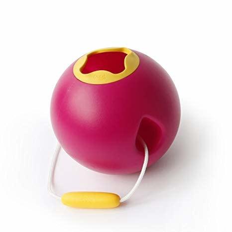 Quut Toys Ballo- Large