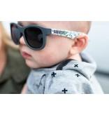 Babiators Limited Edition- Shark Tastic Navigator