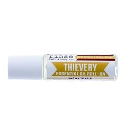 Roll-On Thievery Essential Oil