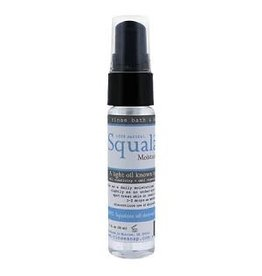 Rinse Bath Body Inc Nourishing Oil- Squalane