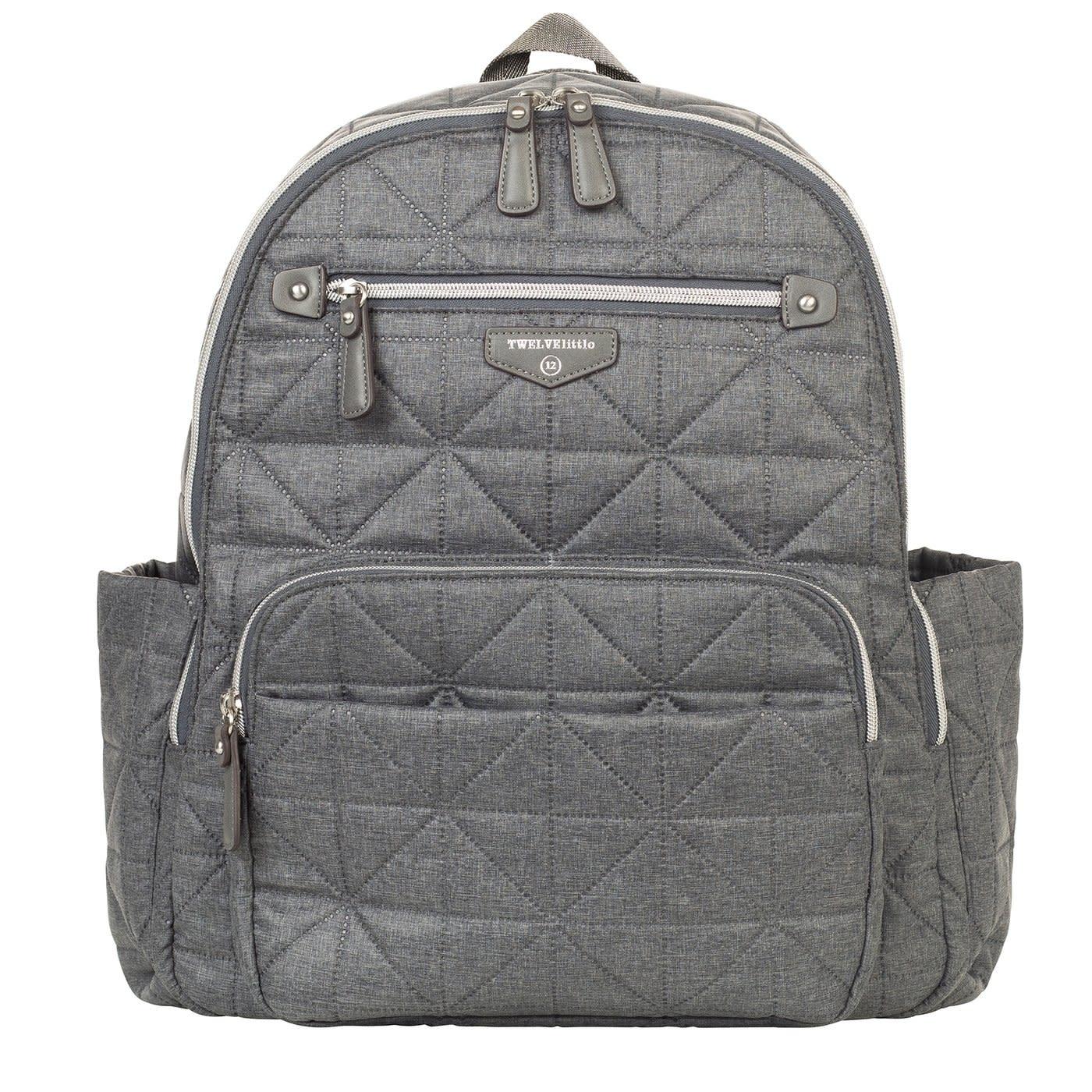 TWELVElittle Companion Backpack