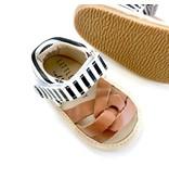 Little Bipsy Sandals- Baylor