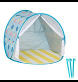 Babymoov Anti-UV Tent Parasol