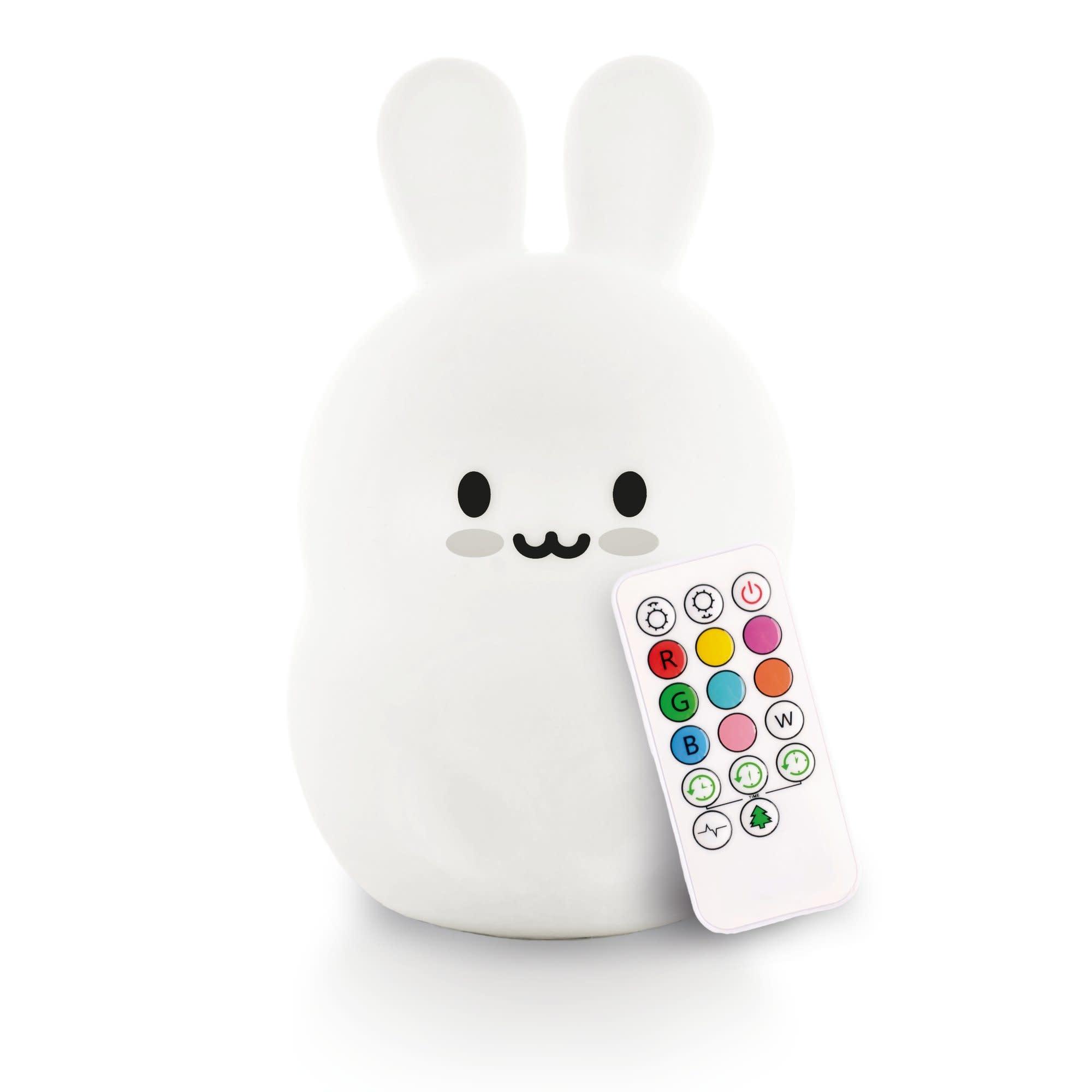 Lumieworld Bunny Lumipet