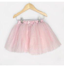 Carken Design Light Pink Tulle Skirt 12m
