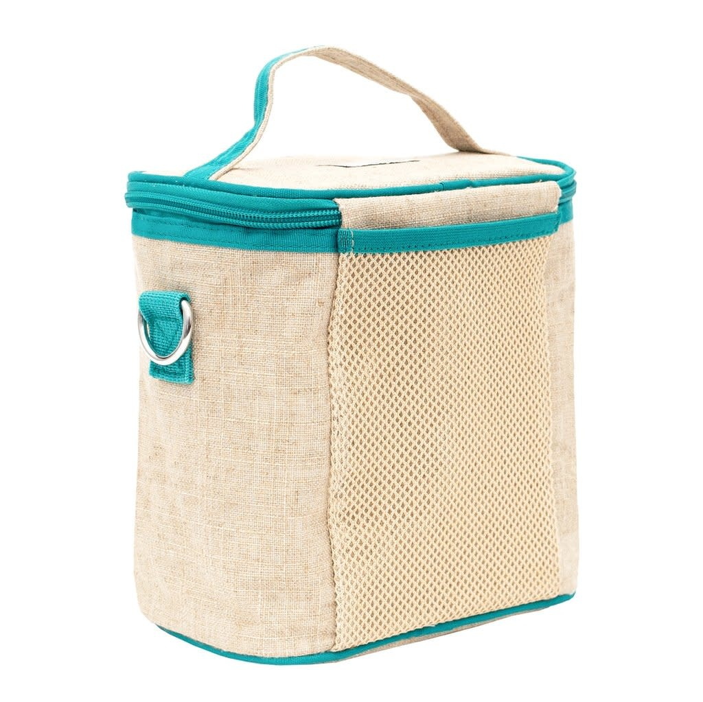 So Young Small Cooler Bag for Kids