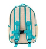 So Young Toddler Backpack
