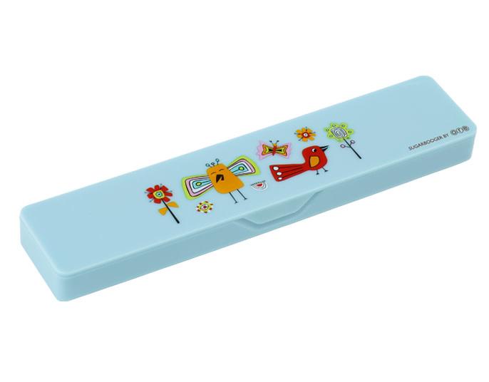 Sugarbooger Pencil Case