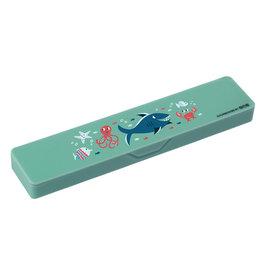 Sugarbooger Pencil Case (more colors)