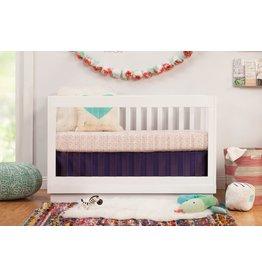 Babyletto Harlow Crib