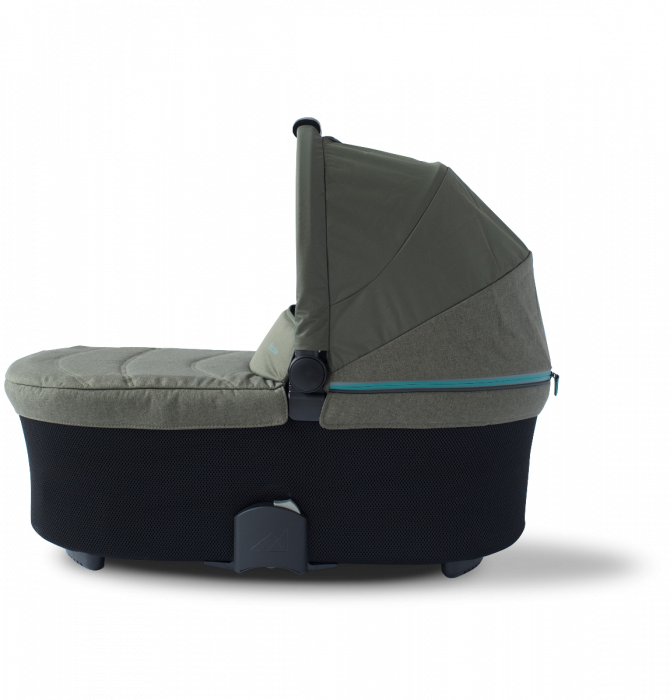 TwoFold and SmartFold Carry Cot