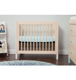 Babyletto Gelato 2-in-1 Mini Crib