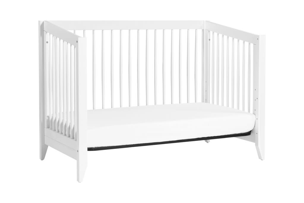 Babyletto Sprout 4-in-1 Convertible