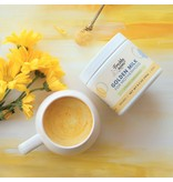 Freshly Moms Golden Milk for Motherhood - Adaptogenic Blend