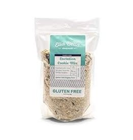 Ella Bella Lactation Cookie Mix