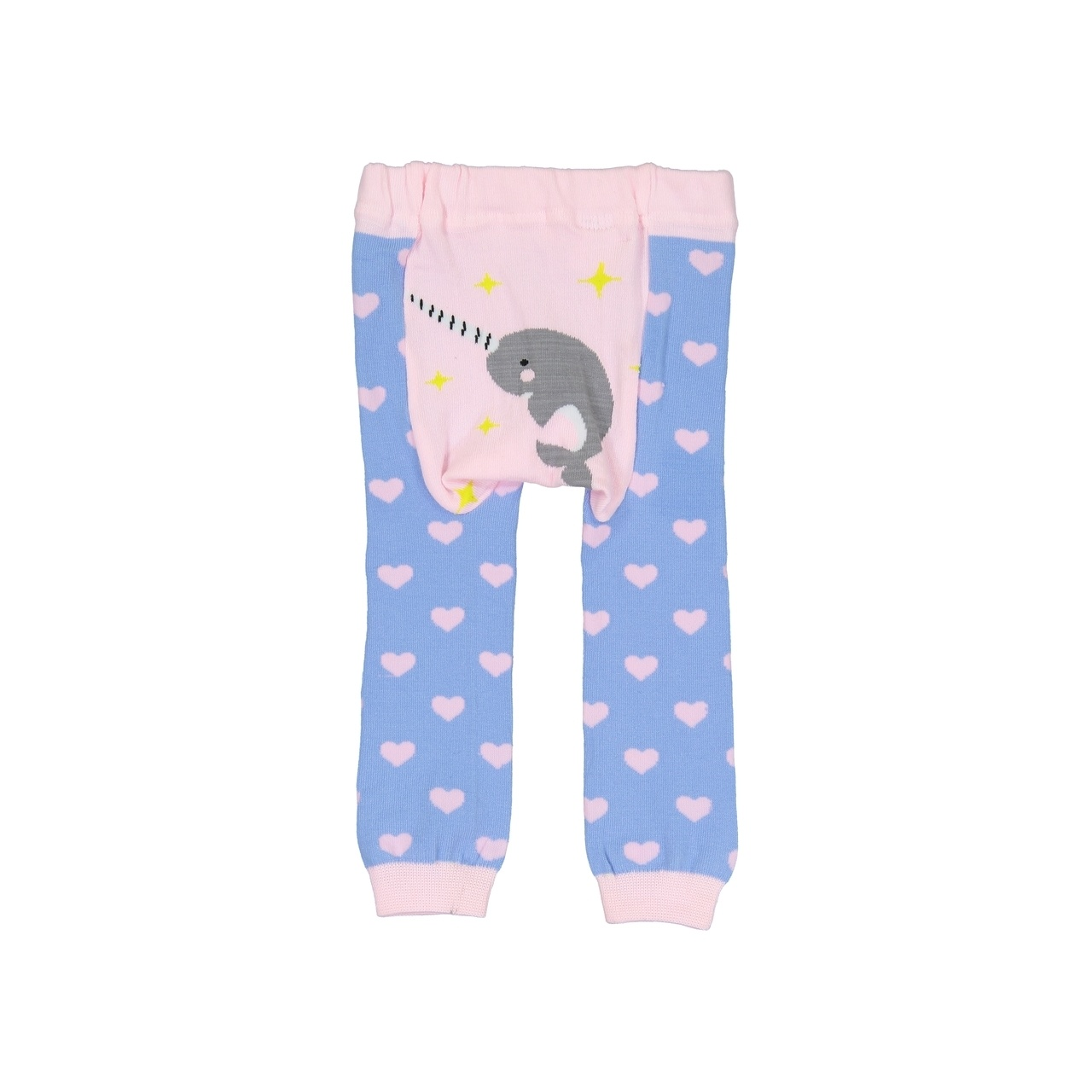 Narwhal Leggings