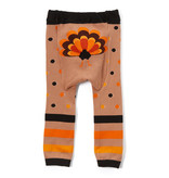 Gobble Gobble Leggings