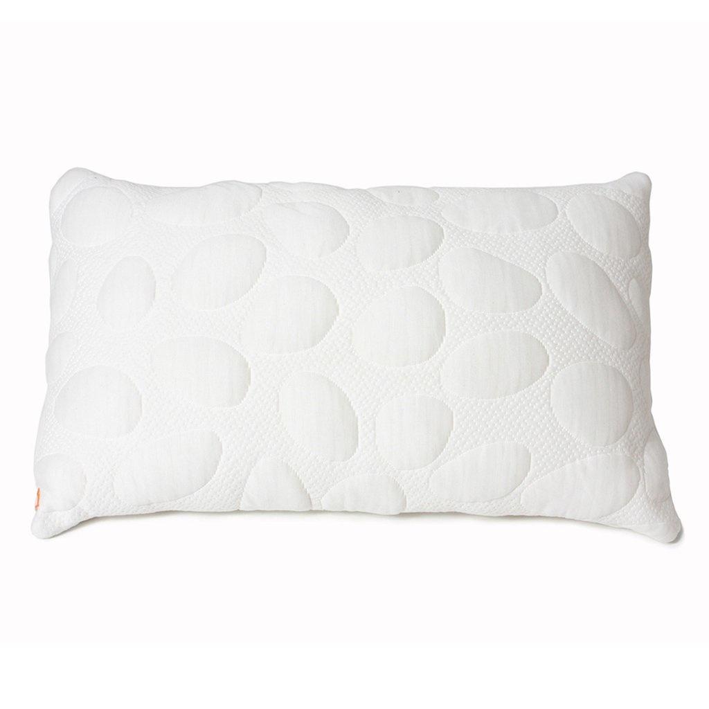 Pebble Pillow Junior