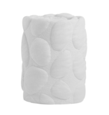 Pebble Pure Crib Mattress Cover