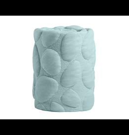 Dream Cotton Crib Mattress Cover