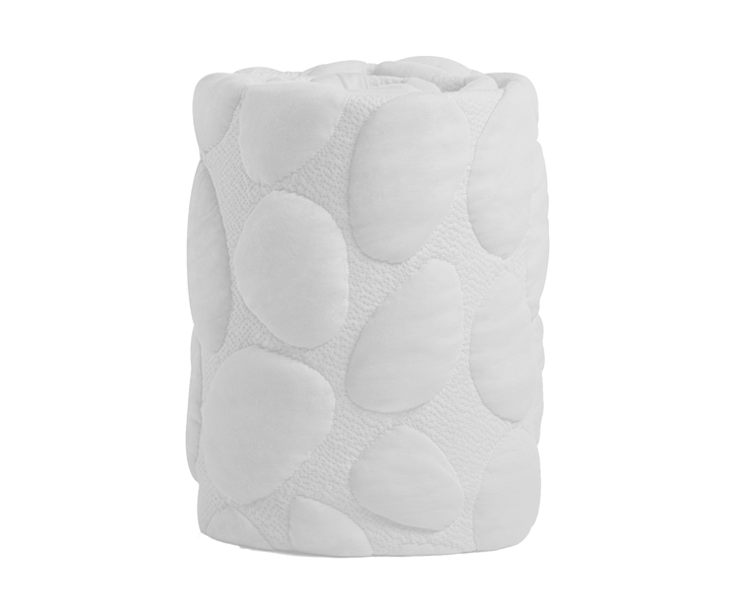 Dream Cotton Crib Mattress Cover