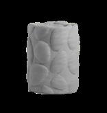 Pebble Stokke Crib Mattress Cover