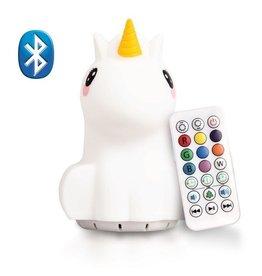 Lumieworld Lumi Pets Unicorn