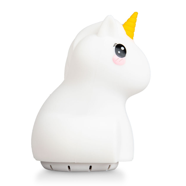 Lumieworld Lumi Pets Unicorn