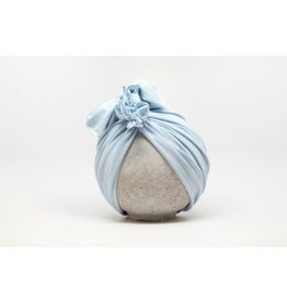 BluTaylor Turban-Vintage (more colors)