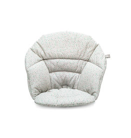 Stokke Clikk Cushion- Grey Sprinkles