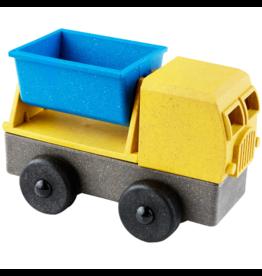 Luke's Toy Factory Tipper Truck