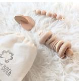 Clover and Birch Newborn Gift Set