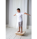 Clover and Birch Extra Large Balance Board