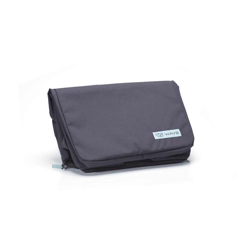 WayB Pico Travel Bag