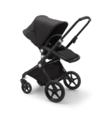 Bugaboo Bugaboo Lynx Complete